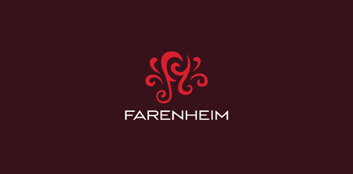 Farenheim