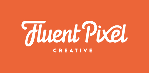 Fluent Pixel