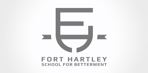 Fort Hartley School for Betterment