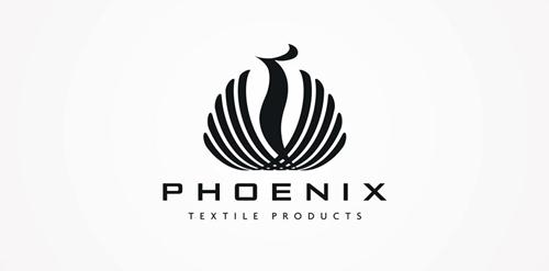 Phoenix Textile Products