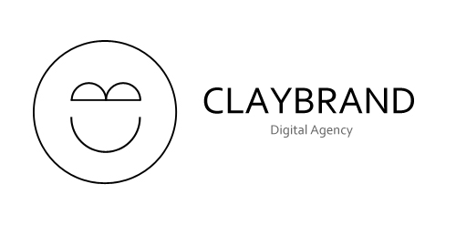 Claybrand Digital Media