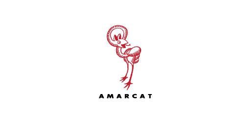 AMARCAT