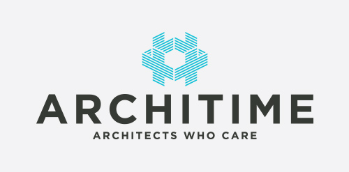 Architects logo inspiration images for Architecture logo inspiration