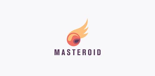 Masteroid
