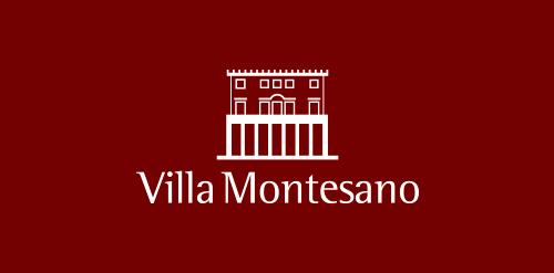 Villa Montesano