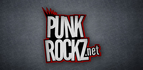 Punk Rokz