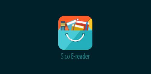 sico E-reader