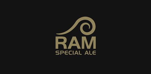 RAM Special Ale