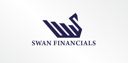 Swan Financials