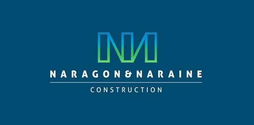 Naragon & Naraine