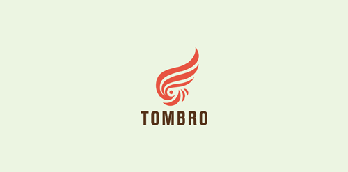 Tombro