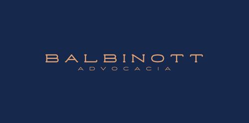Balbinott Lawyer