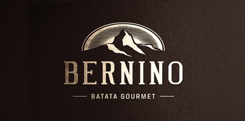 Bernino Gourmet Potato