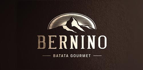 Bernino Gourmet Potato