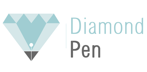 Diamond Pen