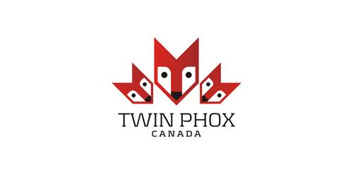 TWIN PHOX