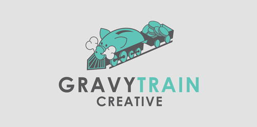 Gravy Train Creative