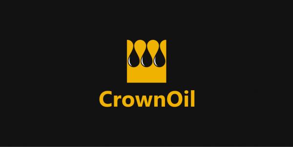 CrownOil