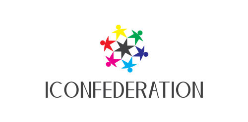 Iconfederation