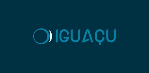 Iguacu Optical Lens
