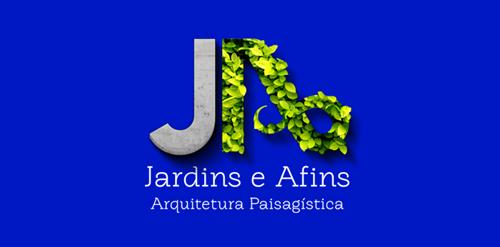 JA Landscape Architecture