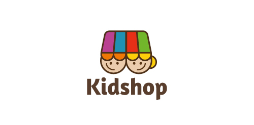 Kids' Shop