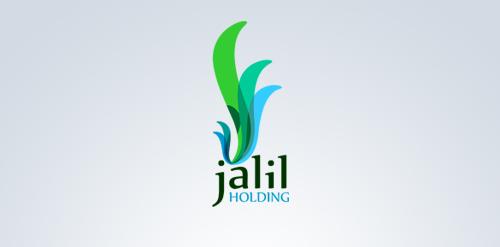JALIL HOLDING