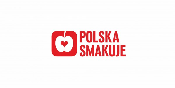 Poland tastes good
