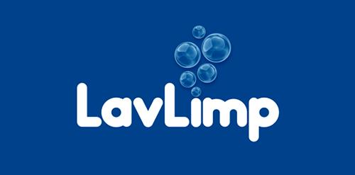 Lavlimp Laundry