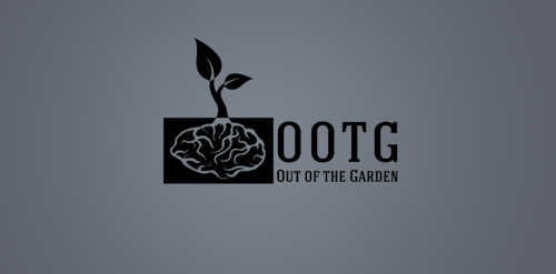 Out of the Garden