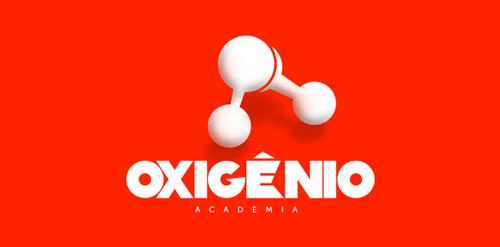 Oxigenio Gym