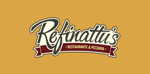 Refinattus Pizza