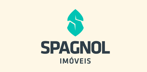 Spagnol Real State