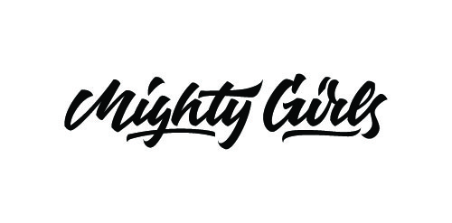 Mightygirls