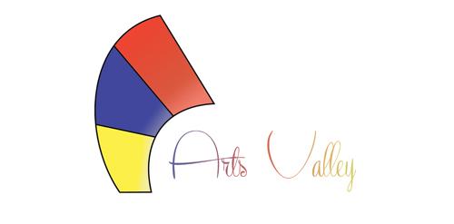 arts valley