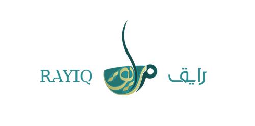 Rayiq cafe