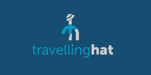 Travelling Hat