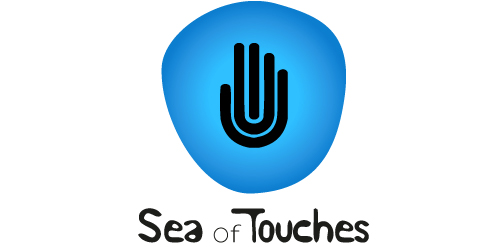 Sea of Touches
