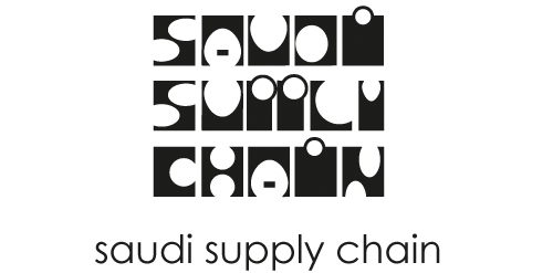 saudi supply chain