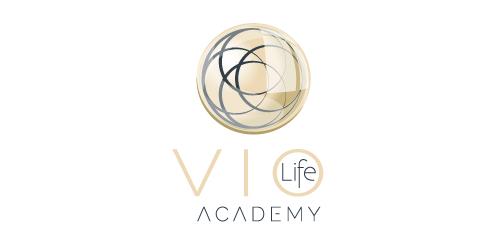 VIOlife Academy
