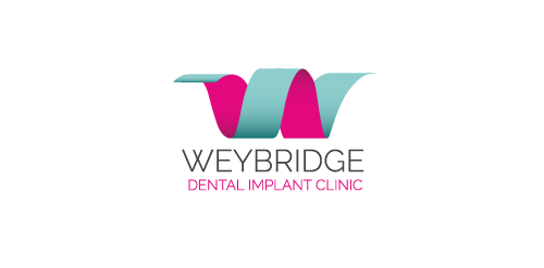 Weybridge Dental Implant Centre