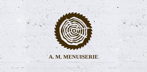 A. M. MENUISERIE