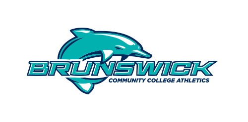 Brunswick Community College Dolphin Athletics