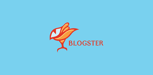 Blogster