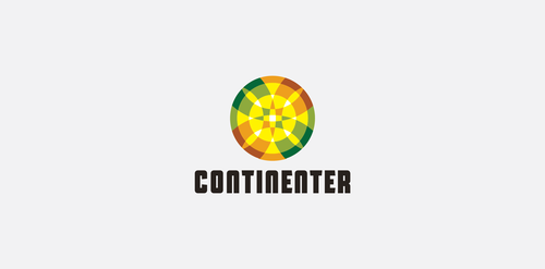 Continenter