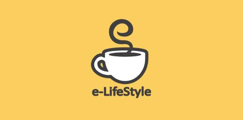 e-LifeStyle