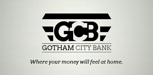Gotha City Bank