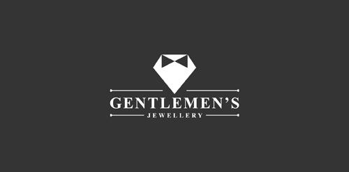 Gentlemen's Jewellery