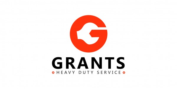 Grants Heavy Duty Service