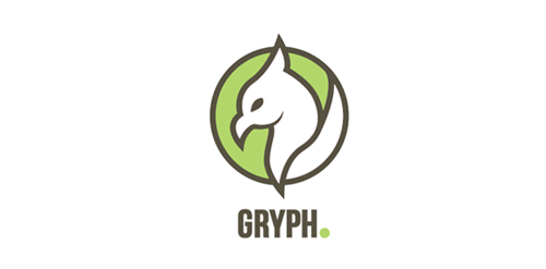 GRYPH.